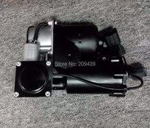 Compressor de Suspensão A ar LR023964 LR015303 LR012800 LR011837 LR010376 Para Land Rover LR3 LR4