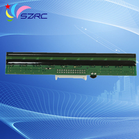 High Quality new original EZ 1300 PLUS EZ1300plus EZ1300 plus print head 300dpi Thermal Printhead