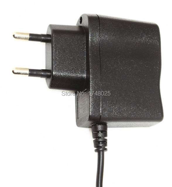 90cm cable 15v 0.8a ac power adapter 15 volt 0.8 amp 800ma EU plug ...
