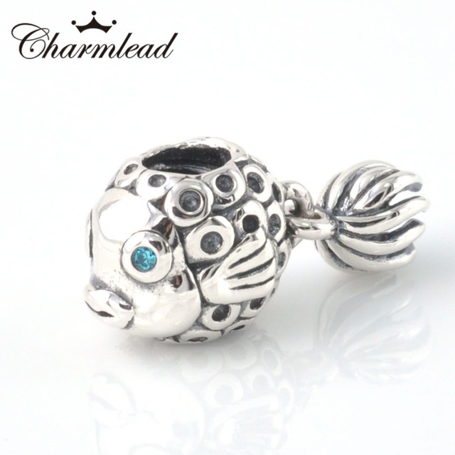 wholesale bead silver cap beads bali and sterling jewelry htm spacers supply