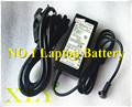 """AC Adapter Charger For Samsung SyncMaster S19B360BW LS19B360BW/XF S19A330BW LS19A330BW/XF 19"""" S19B360 LS19A330 LED"""