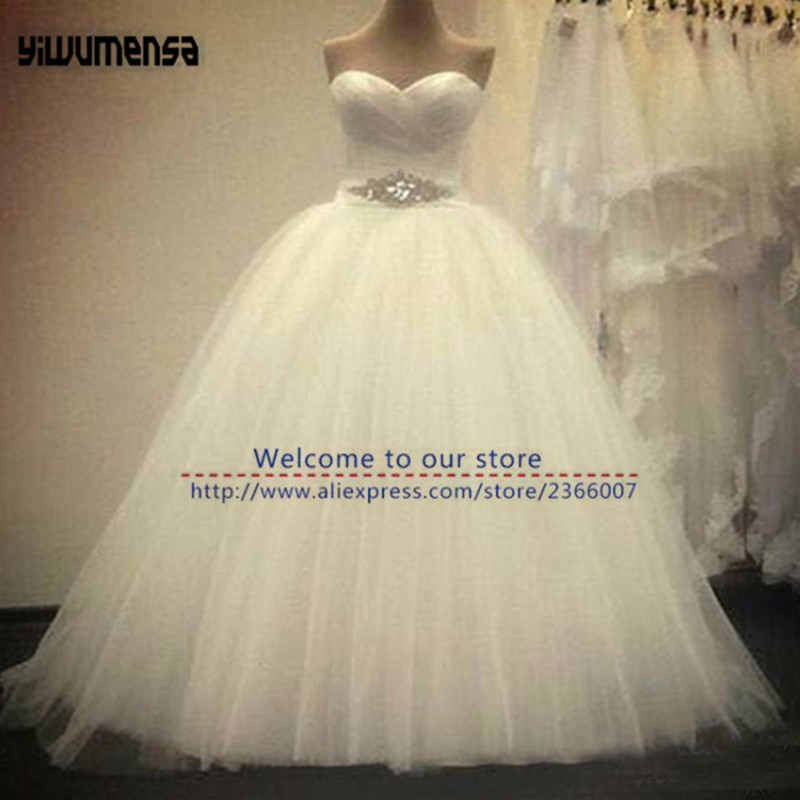 Wedding Ball Gowns For   In South Africa : Wedding dresses south africa buy cheap