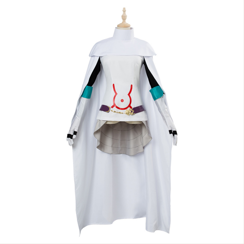 Rimuru T empest Matter Was Slime After Reincarnation Shizue Izawa Cosplay Costume Halloween Carnival costumes