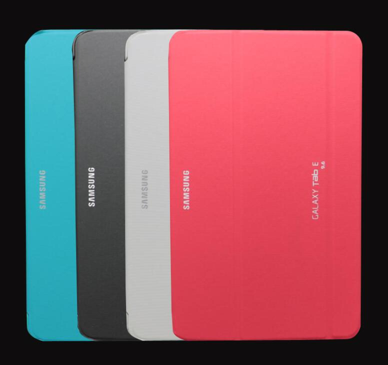 custodia tablet samsung sm t561
