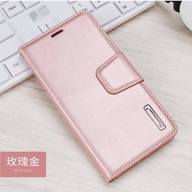 new arrival 7bd79 c6137 US $5.5 |For Oppo A83 case luxury PU Leather Wallet flip cover case For  Oppo A83 mobile phone cases coque funda bags -in Fitted Cases from  Cellphones ...