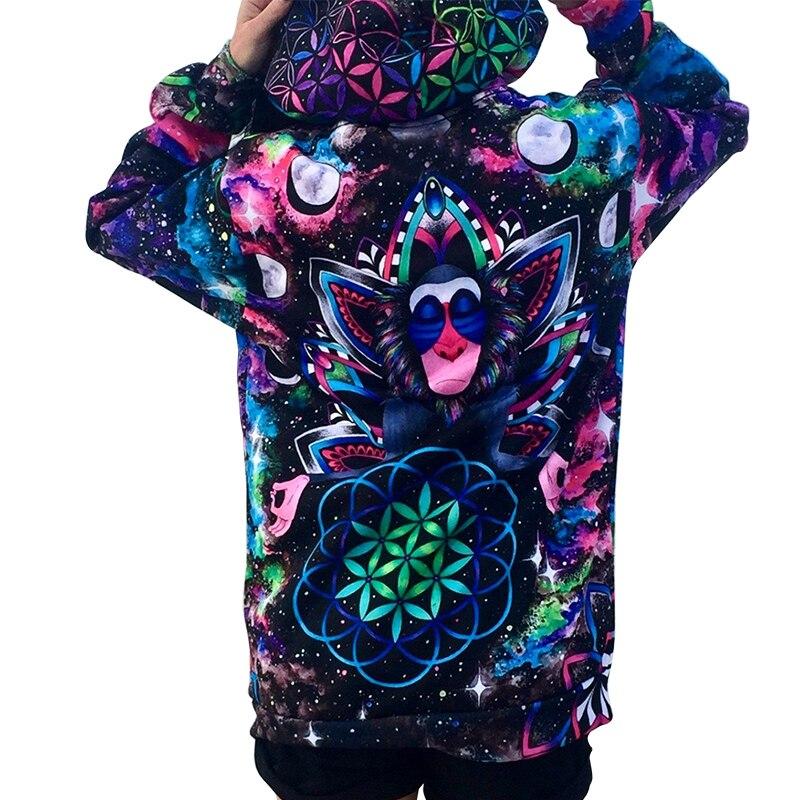 2017 Brand Fashion Long Sleeve Women Sweatshirt Harajuku colorful long sleeve hoodie HTB1rvWwSFXXXXbqXXXXq6xXFXXXR