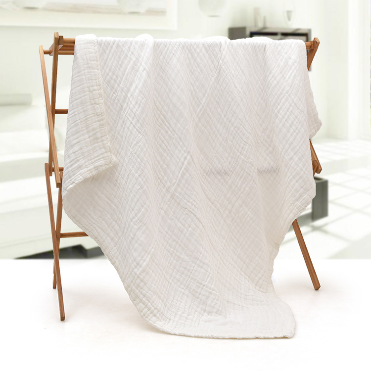 Cotton-Baby-Blanket-Baby-Swaddle-for-Newborn-Bath-Towel-Baby-Wraps-Infant-Pram-Stroller-Cover-Bedding-Blankets-Soft-Baby-Stuff-019