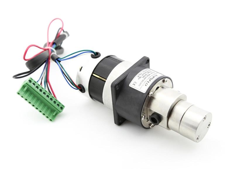 Buy Mg204xk Dc24w Magnetic Drive Micro Dc
