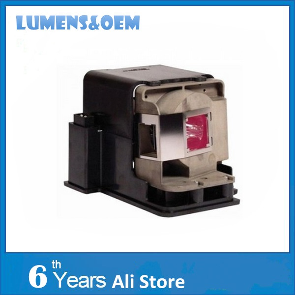 Free shiping SP-LAMP-057 for Infocus IN2112,  IN2192,  IN2194,   IN2114,  IN2116120 Day Warranty