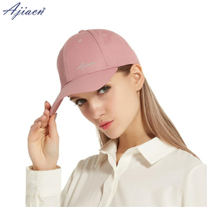 Image 2 - Ajiacn Recommend electromagnetic radiation protective cap EMF shielding unisex Summer sun protection anti radiation baseball cap