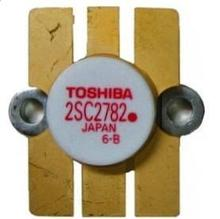 Free Shipping 10PCS/LOTS New and original 2SC2782 C2782 high frequency tube Short foot цена 2017