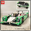 IN STOCK LEPIN 20003 Technic Series The 24 Hours Race Car Building Assembling Blocks Bricks 1280