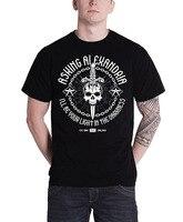 T Shirt Stron Internetowych O-Neck Krótki Mężczyzna T Koszula Czarny Światło W Ciemności Dziennik 100% Cotton Tee Dla Mężczyzn