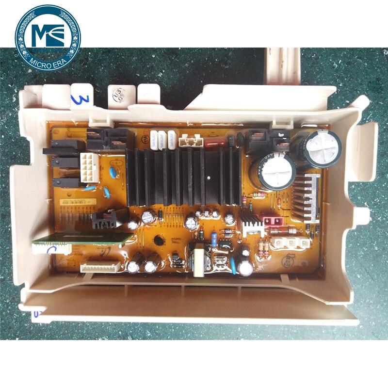 เครื่องซักผ้าคอมพิวเตอร์ board บอร์ดอินเวอร์เตอร์ DC92 01119C DC92 00951B สำหรับ SAMSUNG เครื่องซักผ้า-ใน อะแดปเตอร์ AC/DC จาก อุปกรณ์อิเล็กทรอนิกส์ บน AliExpress - 11.11_สิบเอ็ด สิบเอ็ดวันคนโสด 1