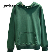 Jvzkass new spring and autumn fashion simple  casual large size Casual unlined garment Z294