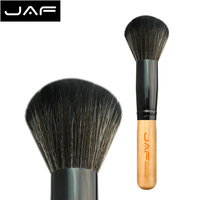 Stock Clearence Sale JAF Single Brushes