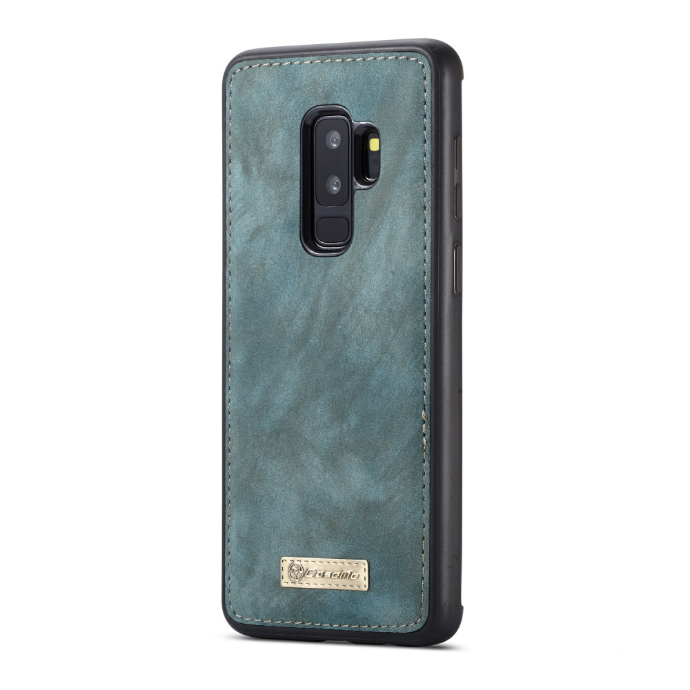 For Samsung Galaxy S9 S9 Plus Case (5)
