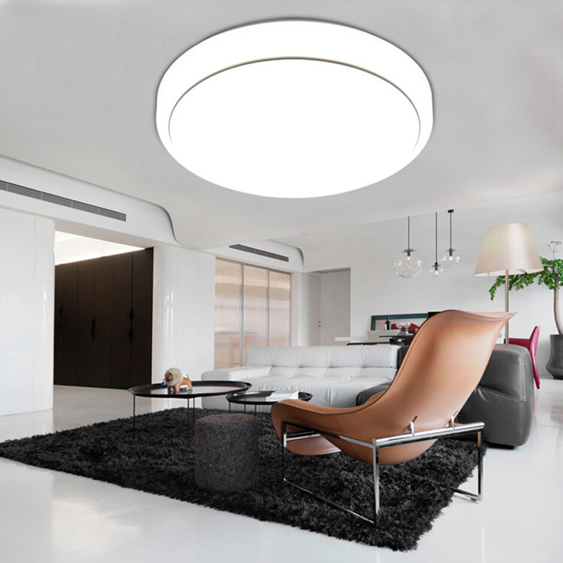 Modern LED Ceiling Lights Plafonnier Ceiling Lamp Lamparas De Techo Luminaria For Bedroom Living Room Foyer Fixture modern led ceiling lights for living room bedroom foyer luminaria plafond lamp lamparas de techo ceiling lighting fixtures light