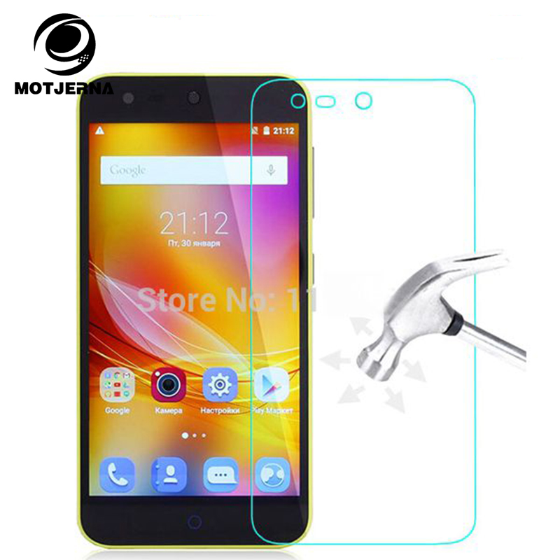top 10 zte blade l3 mobile phone list and get free shipping