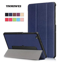 Tablet Cases For LG G Pad 3 10.1 V755 G Pad X 2 10.1 UK750 Pu Leather 10.1 Inch Drop-resistance Tablet Cover For LG G Pad