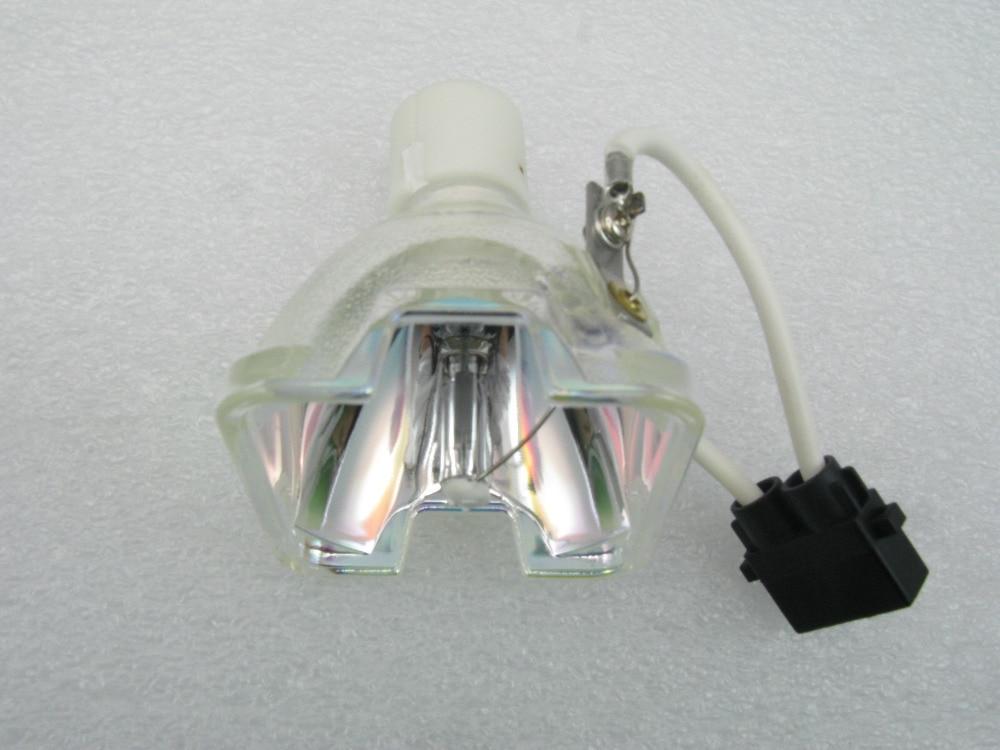 ФОТО Projector Lamp Bulb TLPLW11 for TOSHIBA TLP X2000U  X2500U XC2000U XC2500U XD2000U Projectors ETC