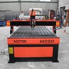 AKG1224 3d cnc foam ...