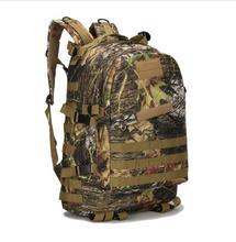 40L Molle 3D Militärischen Rucksack Männer Frauen Reisetaschen Wasserdichte Gewinnen Daypack