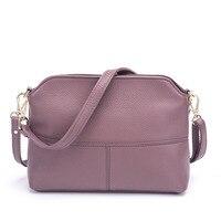 2019 женская модная сумка высокого качества сумки повседневные женские новые стильные женские красные сумки на плечо классическая сумка