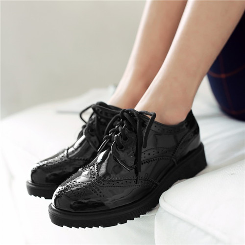 cheap oxford shoes womens 28 images 2014 new oxford