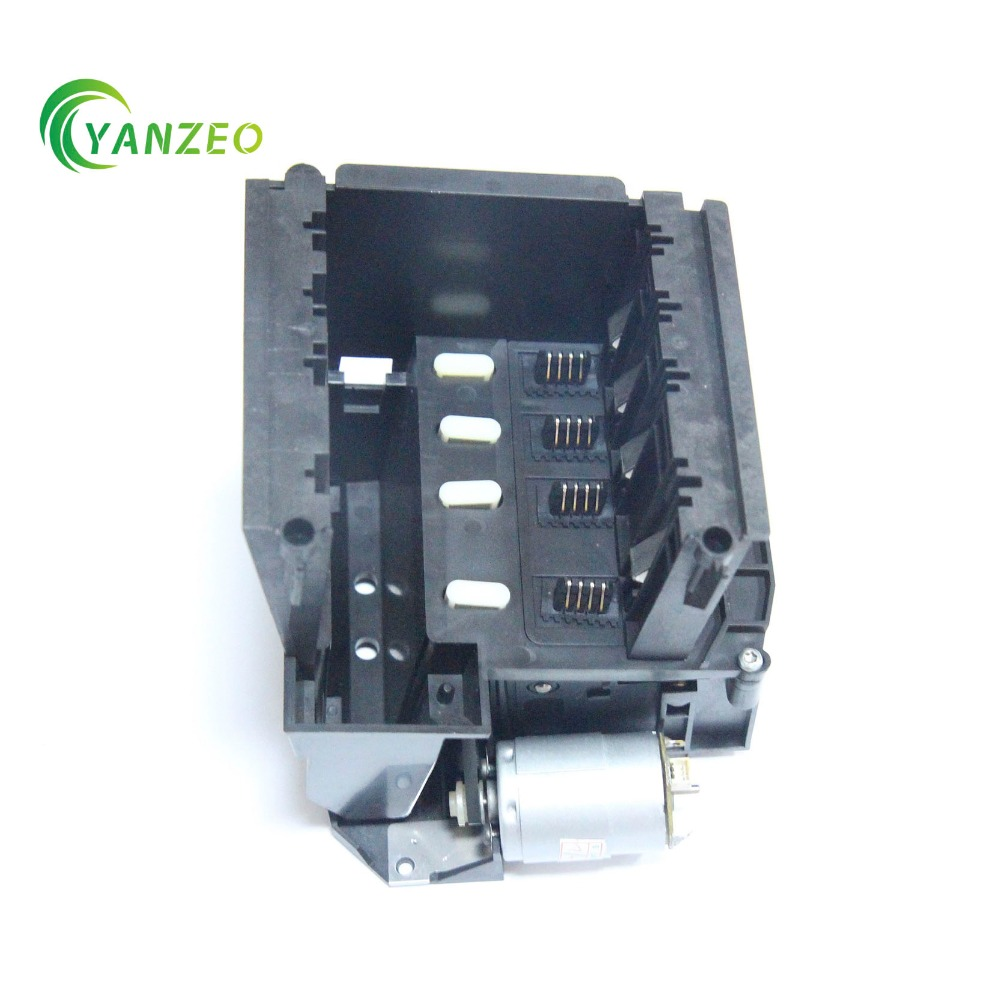 C7796-60209 for HP Designjet 100 110 plus Ink Supply Station Assembly 1pcs carriage assembly for hp designjet 70 100 110 hp business inkjet 2600 c7796 60022 c7796 60077 plotter part used