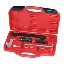 Boa Qualidade E Kit de Ferramentas de Sincronismo Do Motor Para O-pel Professinal ferramenta Mecanismo de Tempo de Bloqueio Do Carro ferramentas de reparação de Automóveis grátis opcional