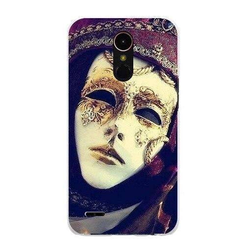 A23 Phone case lg k20 5c64f48293260