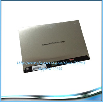 "LCD Display 8.9"" for SUPRA M942G IPS HD Retina Screen 1920x1200 LCD Screen Replacement"