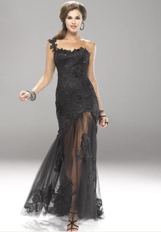 Long Evening Dress Vestidos De Fiesta Tk079 2016 Free Shipping One