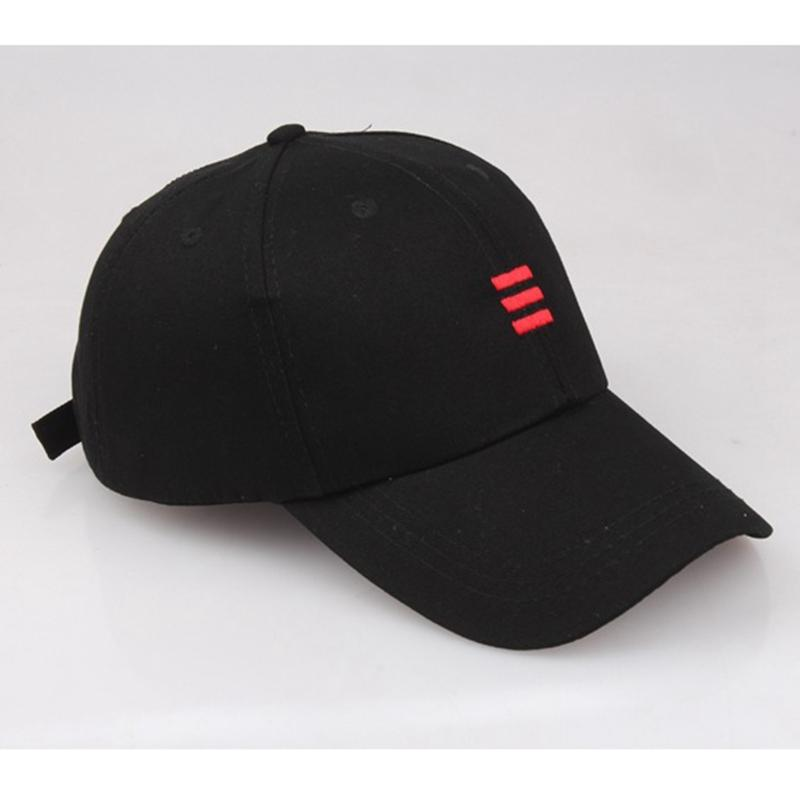 Hot Sale 2019 Outdoor Large Size Baseball Cap Large Size Big Head Circumference Peaked Cap