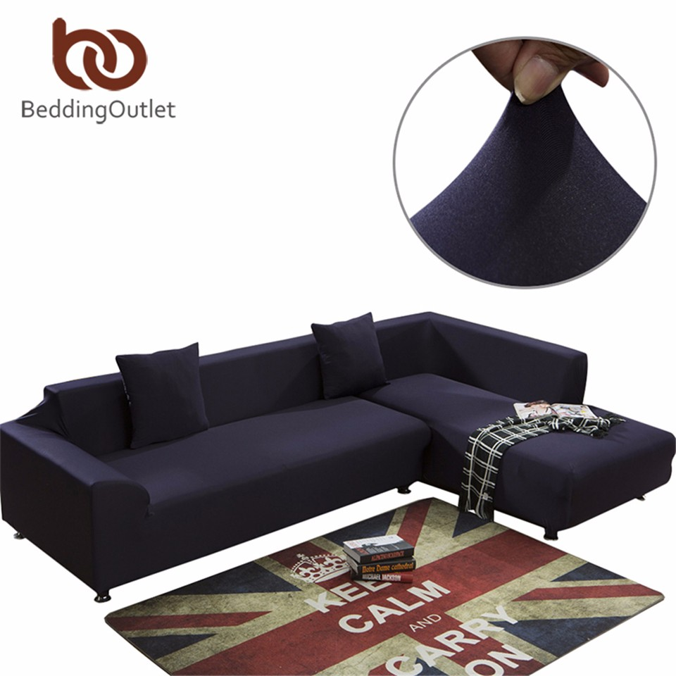 Online Get Cheap Navy Sofa Slipcover Aliexpress Com Alibaba Group