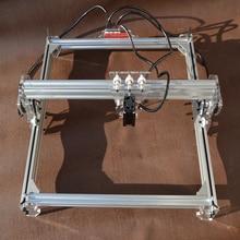 Laser Engraving Machine Engraver
