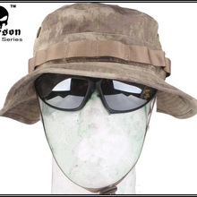 EMERSON Boonie Hat Military Tactical Army Hat