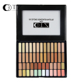 50 colors Concealer Palette Face Corrector Makeup Base Contouring Palette Foundation Make Up Concealer Cream TZ Brand
