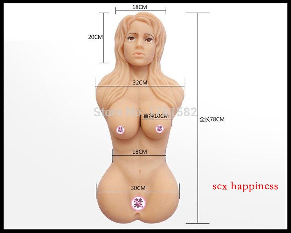 Real live porno