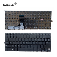 GZEELE New US Keyboard For DELL Inspiron 11 3000 3147 11 3148 3138 P20T English laptop Keyboard without frame BLACK Hot selling!(China)