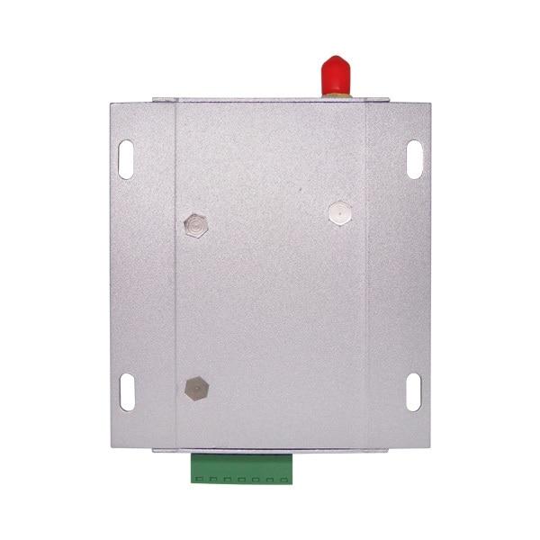 SV6300 - Ασύρματη ασύρματη μονάδα - Εξοπλισμός επικοινωνίας - Φωτογραφία 2