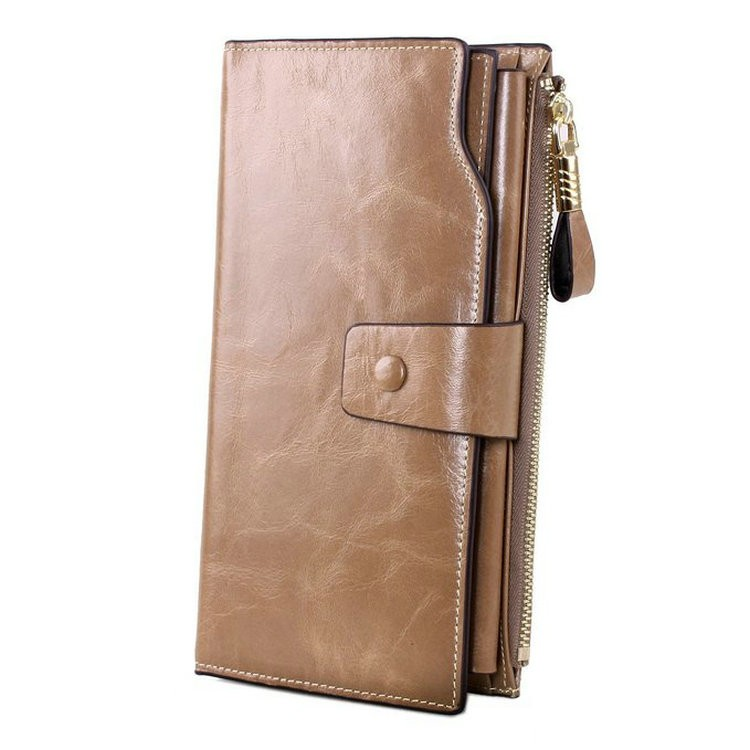 wholesale womens leather wallets