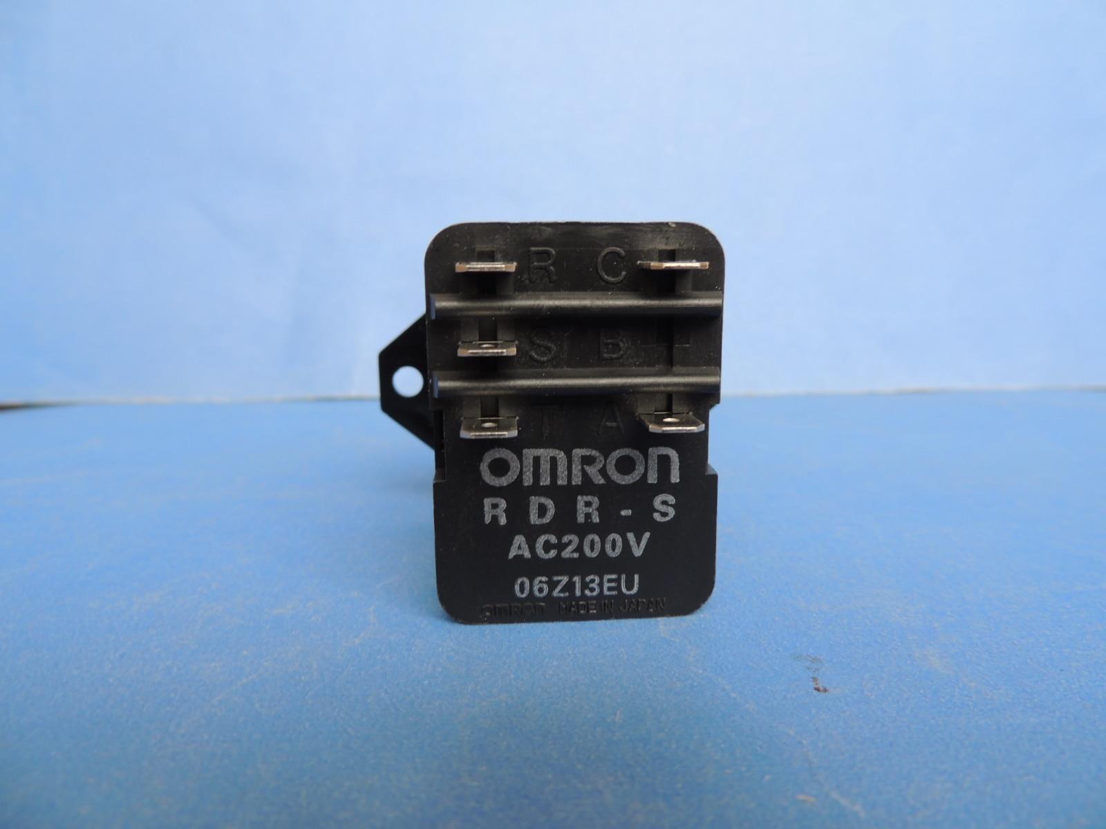 New original genuine accessories RDR-S AC200V warranty for one yearNew original genuine accessories RDR-S AC200V warranty for one year