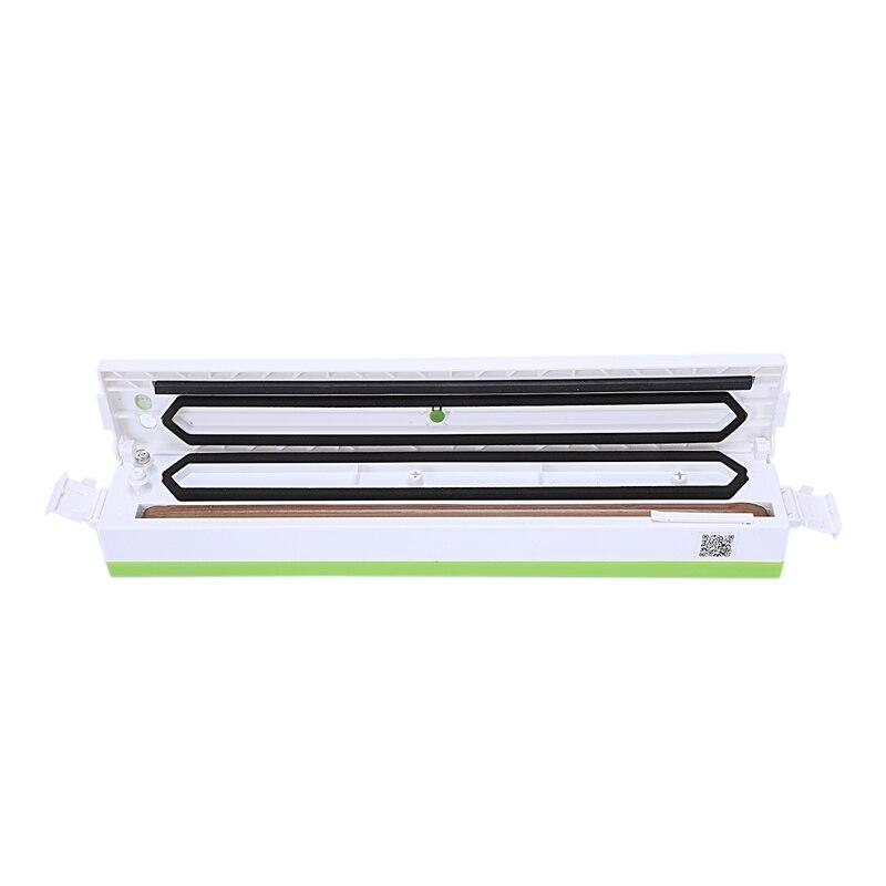 Food Vacuum Sealer Qh01 Packaging Machine Eu Plug 220v