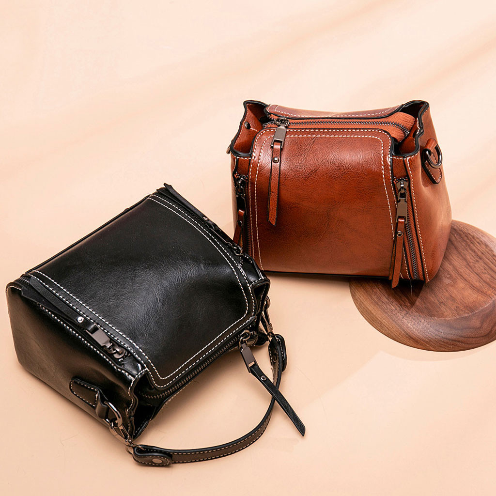 2019 Classic Mini Small Square Pack Shoulder Bag Crossbody Package Zipper Women Designer Wallet Handbags Bolsos Mujer Sac A Main (US STOCK) Free Shipping From United States Warehouse,Transit Time: 4 To 10 Days To United States.