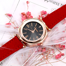 Brand Gogoey Watch Women Elegant Quartz Wristwatch Fashion Big Crystal Luxury Dress Relojes Mujer Relogio Feminino Montre Watch