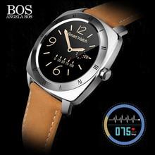 Сна Фитнес-Трекер Smartwatch Монитор Сердечного ритма Bluetooth relojes Смарт Часы-Телефон Вызова Mp4 Музыка Шагомер Ios Android