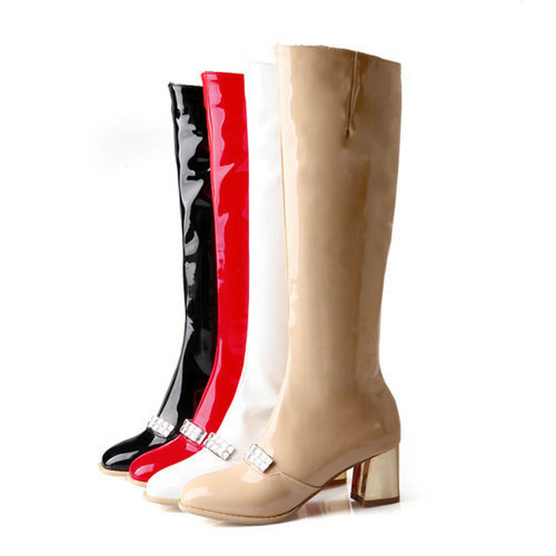 Popular Sexy Rain Boots-Buy Cheap Sexy Rain Boots lots from China ...