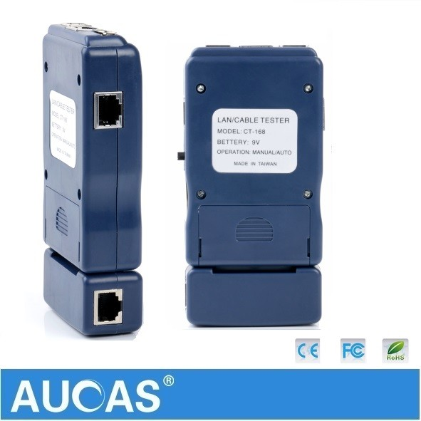 cable tester-7